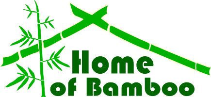 Home of Bamboo